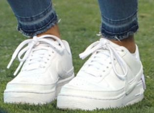 Picture of Becky G shoes
