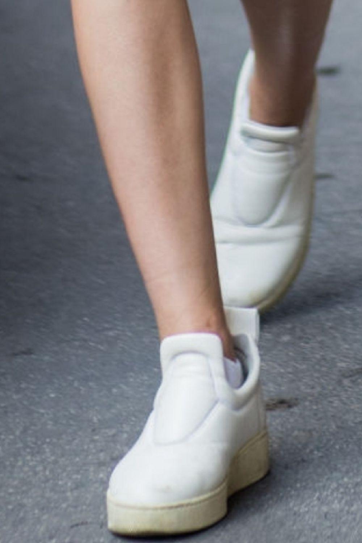 Picture of Maartje Verhoef shoes