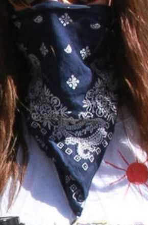 Picture of Emma Slater coronavirus mask