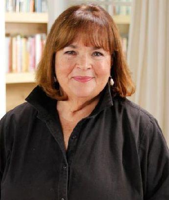 Image of Ina Garten