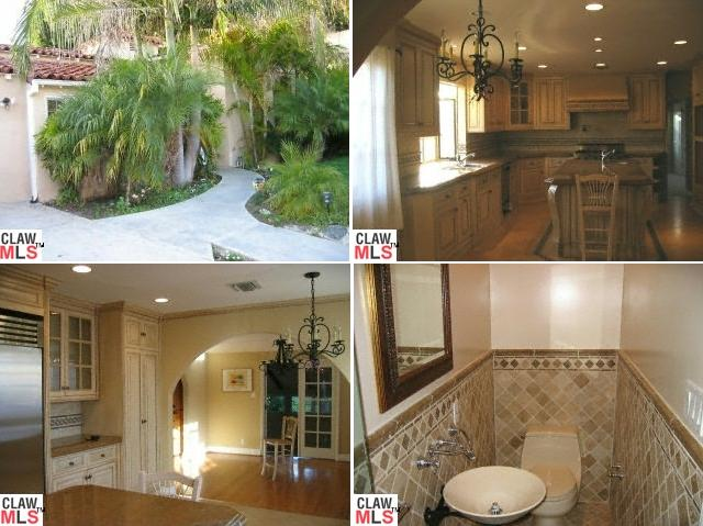 Image Result For Lou Pearlman House