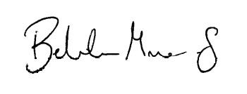 Marco Belinelli Signature