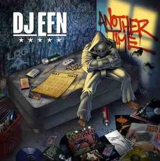album cover jpeg
