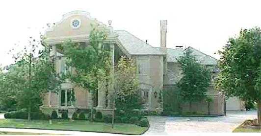 dr phil sells irving texas home rh celebritydetective com dr phil holmes brize norton dr phil holmes windsor state banquet