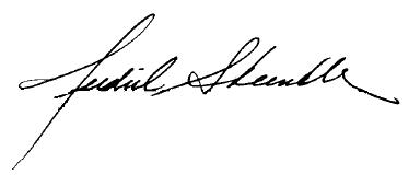 Celebrity signatures2 together with 6xwnnhq Celine Dion Autograph Sale as well Rihanna Coloring Pages Rihanna Songs Rihanna New Album 5 Printable Coloring Pages also Celine Dion Signature also 4836596 Coloriage Star Wars. on celine dion