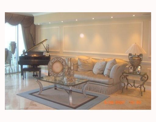 GUARANTEED Celebrity Home Addresses Real Estate Contact ...