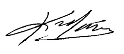 Kevin Youkilis signature