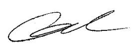MGK Machine Gun Kelly signature