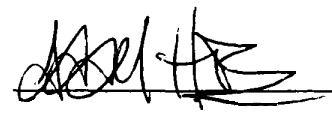 Adam Horovitz Ad-Rock - Beastie Boys signature