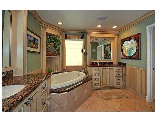 Alex-Bogomolov house Boca Raton, FL - home pictures