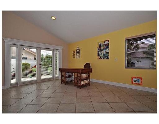 Alex-Bogomolov jr house Boca Raton, FL - home pictures