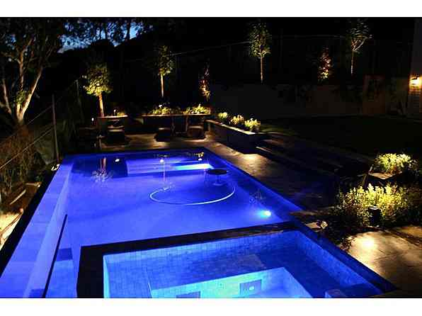 Alison Sweeney S House Hollywood Hills West Ca Pictures
