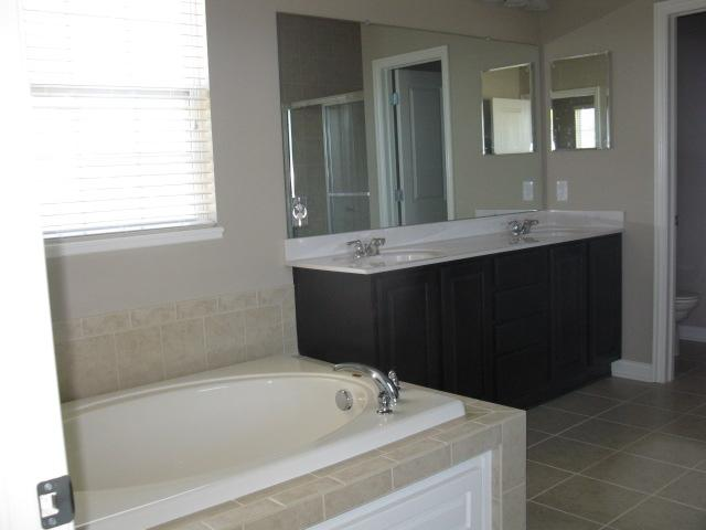 Evan Turner house Blacklick OH - Ohio home pictures