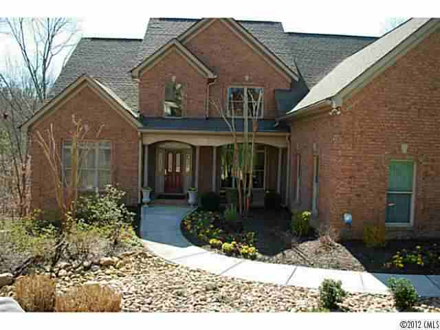 Pictures Of Kyle Busch S House House Pictures