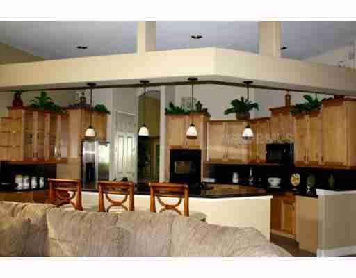 Mariano Rivera sells Tampa, Florida home - Florida home pics