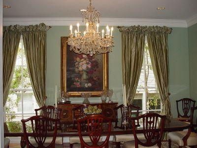 Monty Williams house Metairie, LA - home pictures