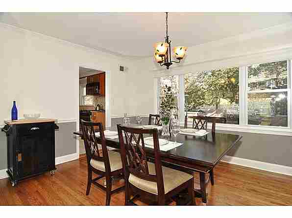 Ray Rice house New Rochelle, NY - New York home pictures