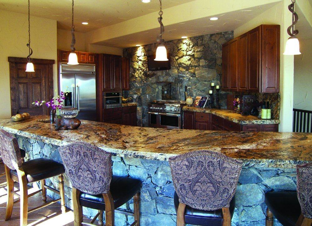 Regan Smith house Evergreen CO - Colorado home pictures