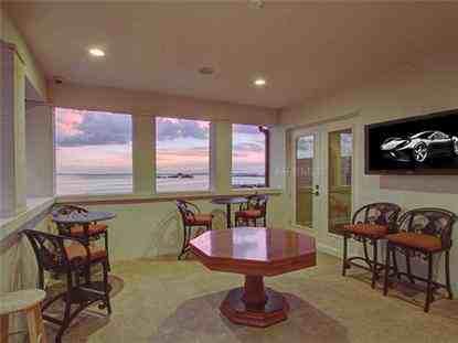 Rob Gronkowski house Tampa, FL for sale Rob Gronkowski pictures