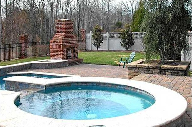 Ron Rivera's house Charlotte North Carolina - home photos