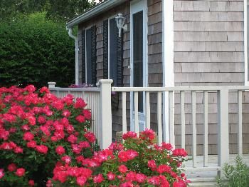 Ryan Whitney house Scituate, MA - home pictures