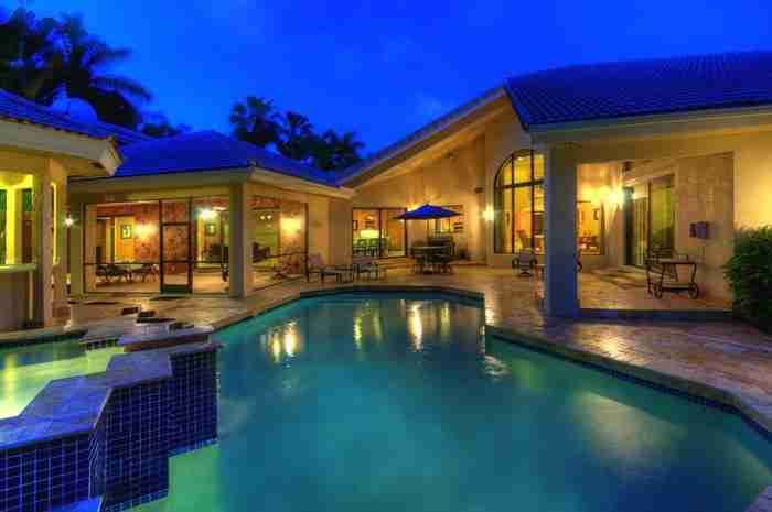New Homes Boca Raton Area