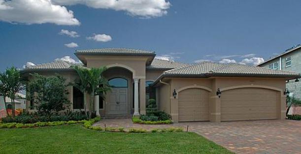 Darrelle Revis house Plantation Florida