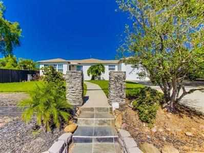 Dominick Cruz house