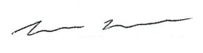 Earl Sweatshirt's signature