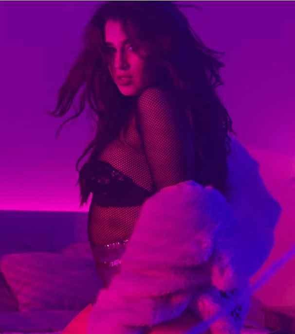 Fifth Harmony - Down