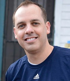 Frank Vogel Orlando Magic coach