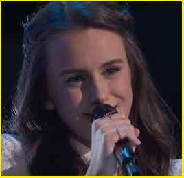 Jaclyn Lovey
