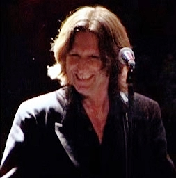 John Waite of Bad English