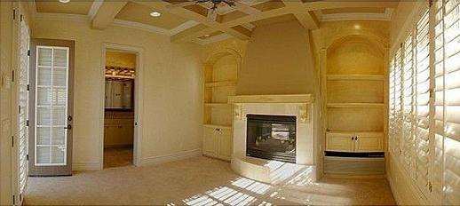 Josh Johnson's house Henderson Nevada - NV home pictures