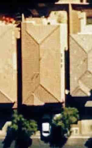 Miesha Tate house