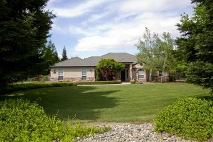 Nick diaz house pictures for House pictures