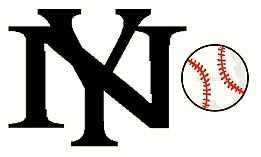 New York Yankees 2009 World Series Champion Team Addresses