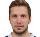 Nikita Kucherov head shot picture