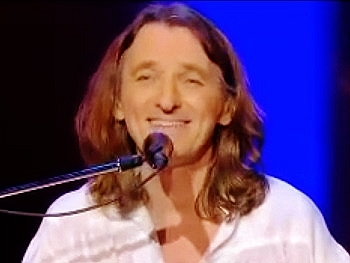 Roger Hodgson Mailing Address 13301 Cement Hill Road