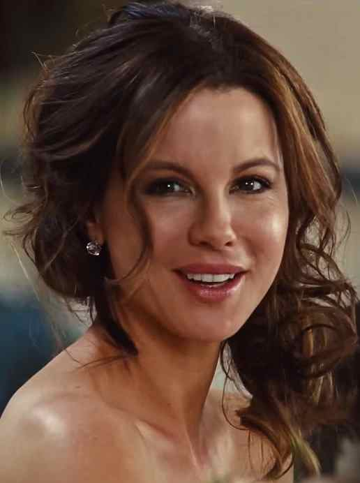 Kate Beckinsale The Only Living Boy in New York