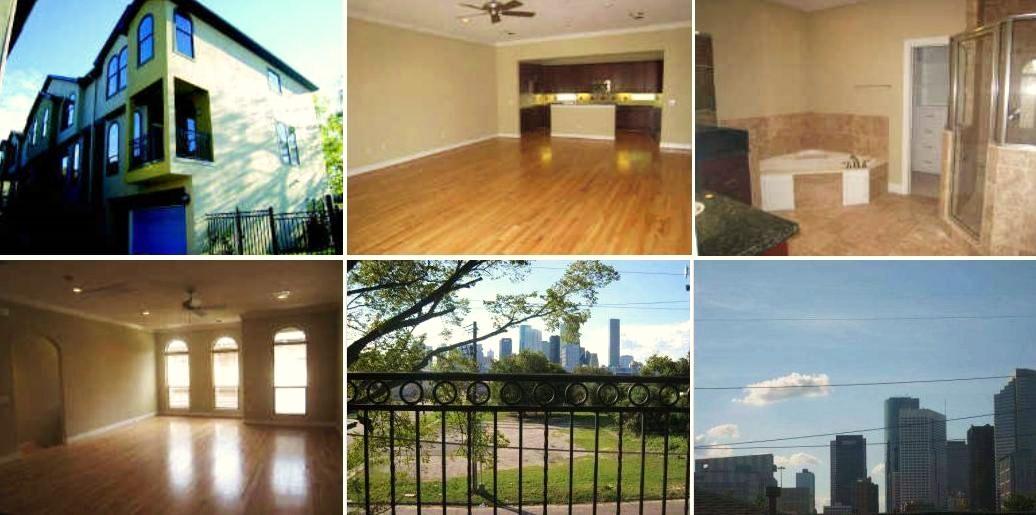 Von Wafer's house Texas - photos of celebrity homes, celebrity houses - Von Wafer home in Houston, Texas celebrity houses